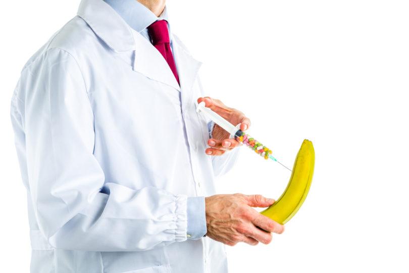 gel intrauretrale per disfunzione erettile
